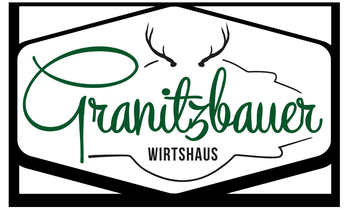 Granitzbauer